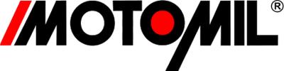 Motomil