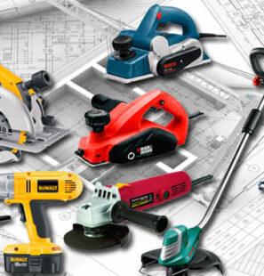 ferramentas_eletricas
