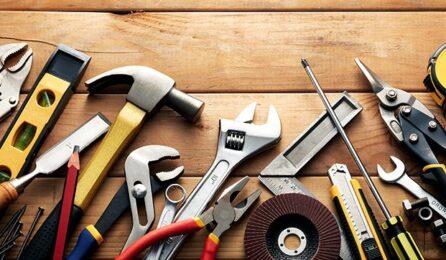 cropped-blog-5-ferramentas-manuais-que-nao-podem-faltar-na-sua-casa